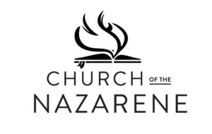 new-nazarene-logo-jun-2013