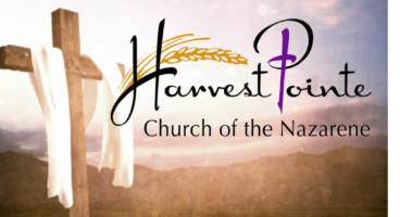 HarvestPointe Church of the Nazarene